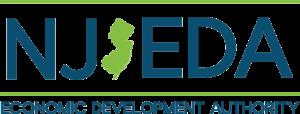 NJEDA Logo