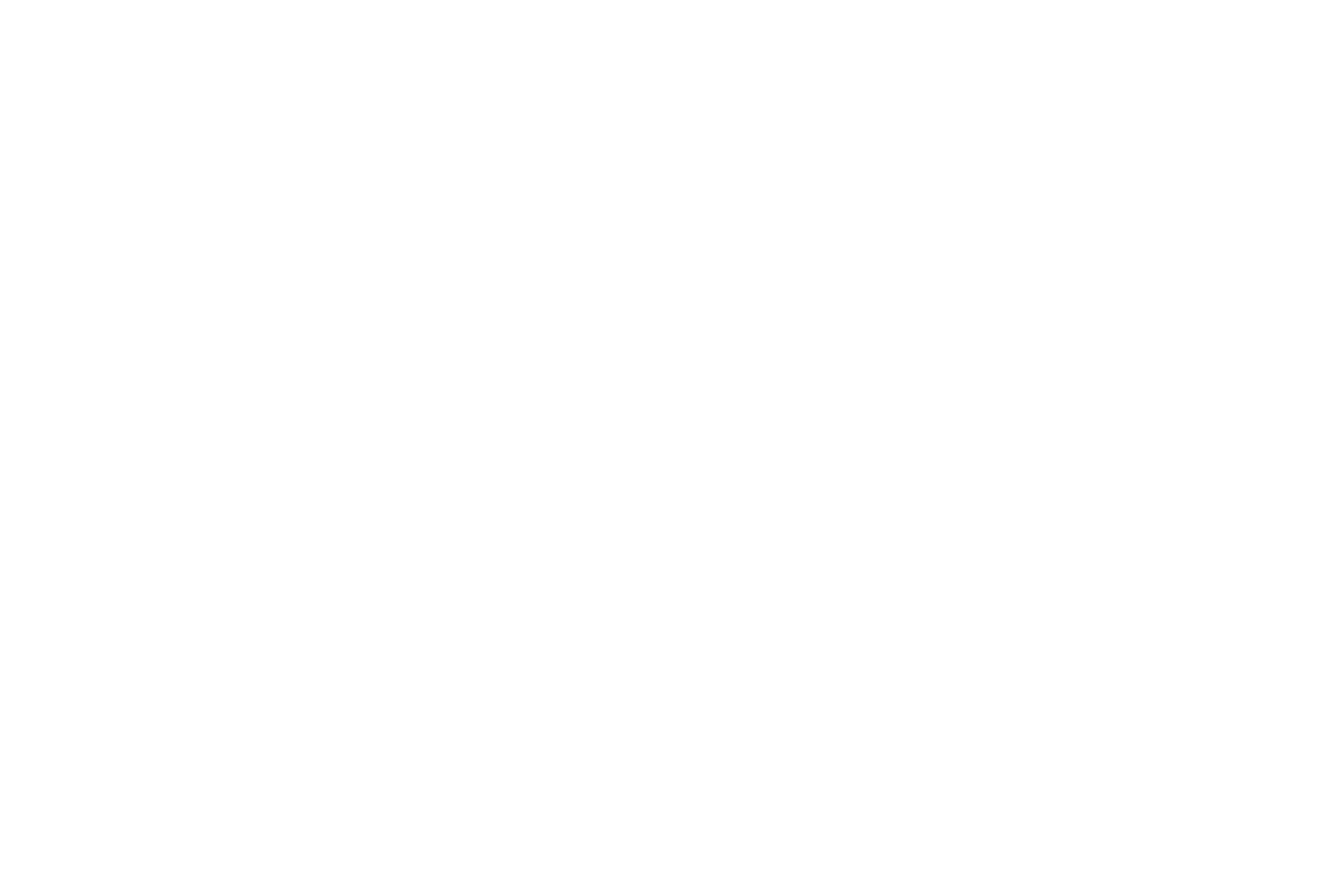 NJEDA Footer Logo